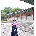 IMG_6822慶熙宮.JPG