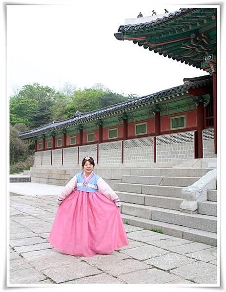 IMG_6823慶熙宮.JPG