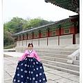 IMG_6824慶熙宮.JPG