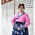 IMG_6830慶熙宮.JPG