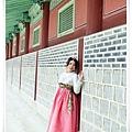 IMG_6832慶熙宮.JPG