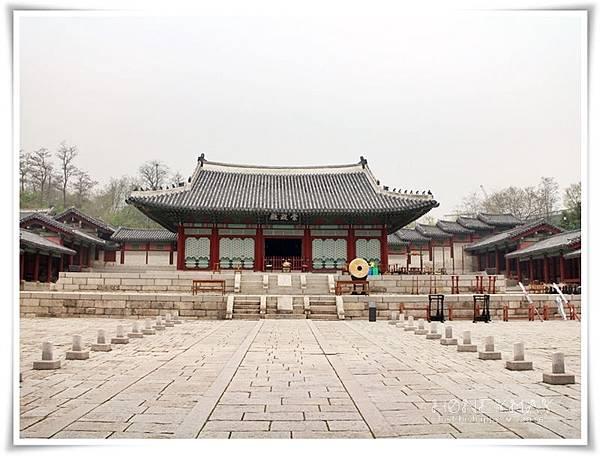 IMG_6834慶熙宮.JPG