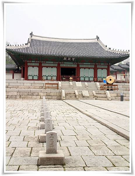 IMG_6836慶熙宮.JPG