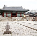 IMG_6839慶熙宮.JPG