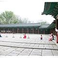 IMG_6841慶熙宮.JPG