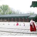 IMG_6842慶熙宮.JPG