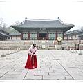 IMG_6844慶熙宮.JPG