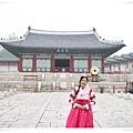 IMG_6846慶熙宮.JPG