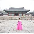 IMG_6847慶熙宮.JPG