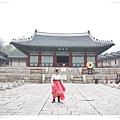 IMG_6853慶熙宮.JPG