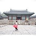 IMG_6854慶熙宮.JPG