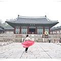 IMG_6855慶熙宮.JPG