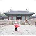 IMG_6856慶熙宮.JPG