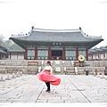 IMG_6857慶熙宮.JPG