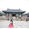 IMG_6875慶熙宮.JPG