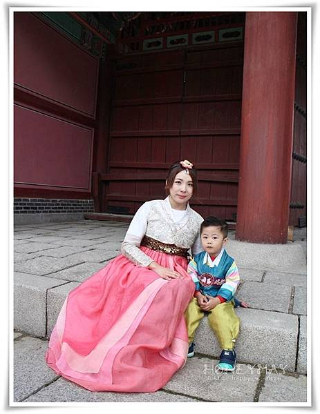 IMG_6878慶熙宮.JPG