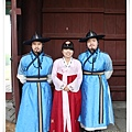 IMG_6879慶熙宮.JPG