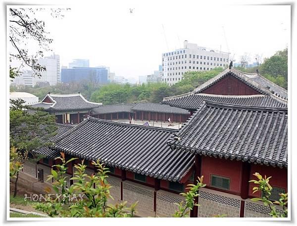 IMG_6890慶熙宮.JPG