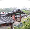 IMG_6892慶熙宮.JPG