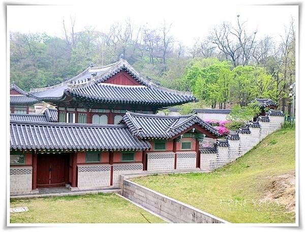 IMG_6893慶熙宮.JPG