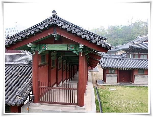 IMG_6894慶熙宮.JPG