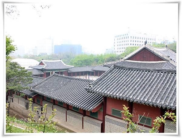 IMG_6895慶熙宮.JPG