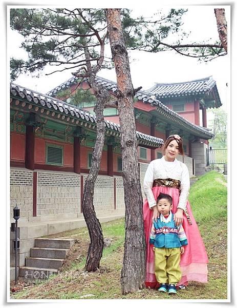 IMG_6901慶熙宮.JPG