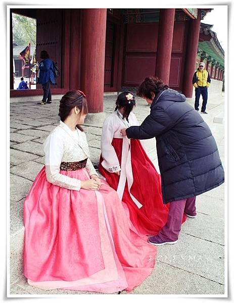 IMG_6938慶熙宮.JPG