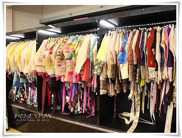 IMG_6950oneday hanbok.JPG