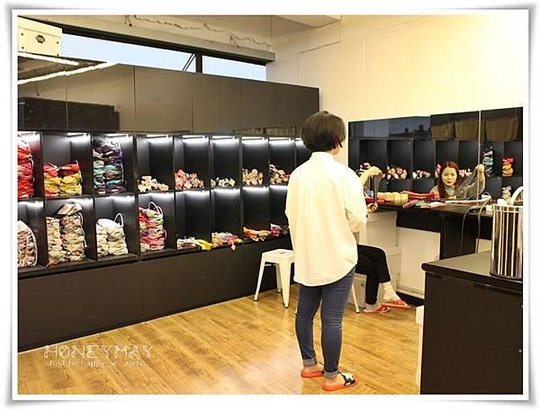 IMG_6953oneday hanbok.JPG