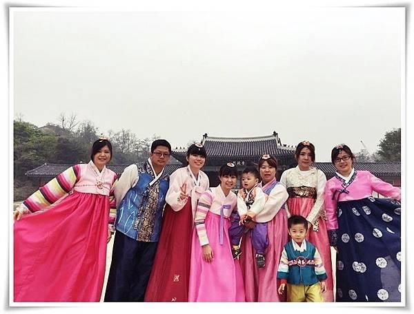 慶熙宮 (30).jpg