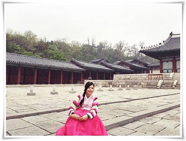慶熙宮 (31).jpg