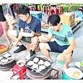 IMG_9018虎寮潭烤肉.JPG