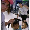 DSC_4990松湖.jpg