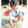IMG_9354松湖.JPG