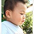 IMG_9357松湖.JPG