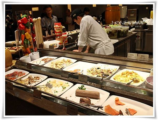 IMG_8497漢來buffet.JPG