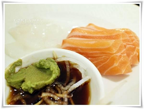 IMG_8539漢來buffet.JPG
