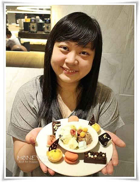 IMG_8581漢來buffet.JPG