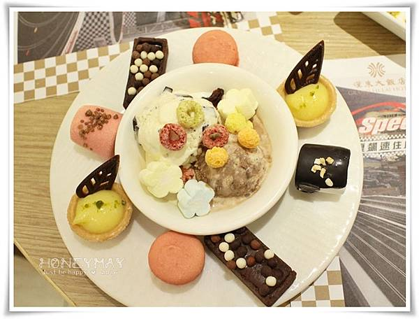 IMG_8585漢來buffet.JPG