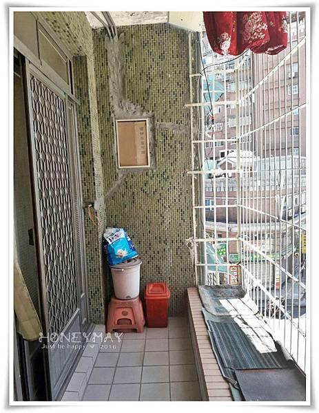 (4)客廳外推.jpg