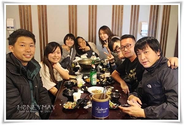 IMG_0352川巴子.JPG