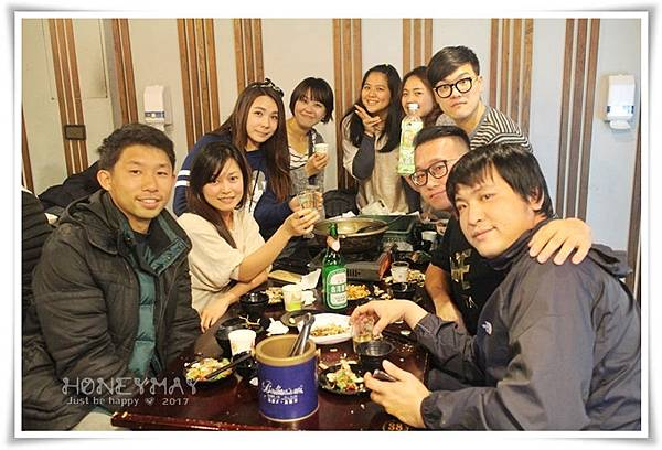 IMG_0355川巴子.JPG