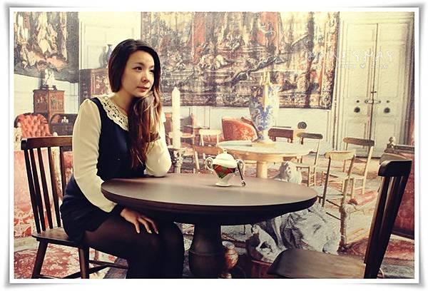 IMG_0158Vivienne Westwood.JPG