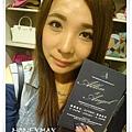 DSC_3111金色三麥婚宴.JPG
