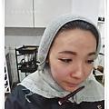 DSC_3114金色三麥婚宴.JPG