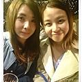 DSC_3119金色三麥婚宴.JPG
