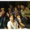 DSC_3197金色三麥婚宴.JPG