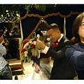 DSC_3206金色三麥婚宴.JPG