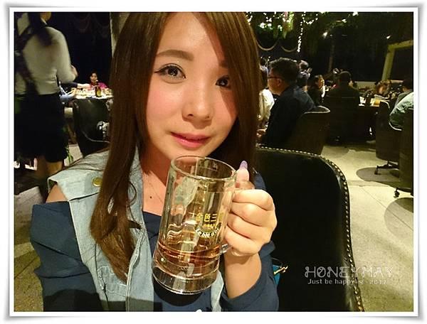 DSC_3213金色三麥婚宴.JPG